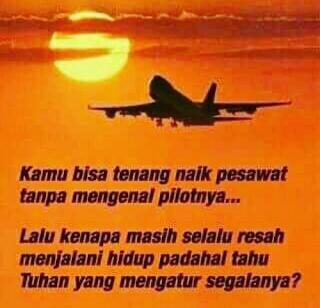 Paimin dan Paijo Naik Pesawat