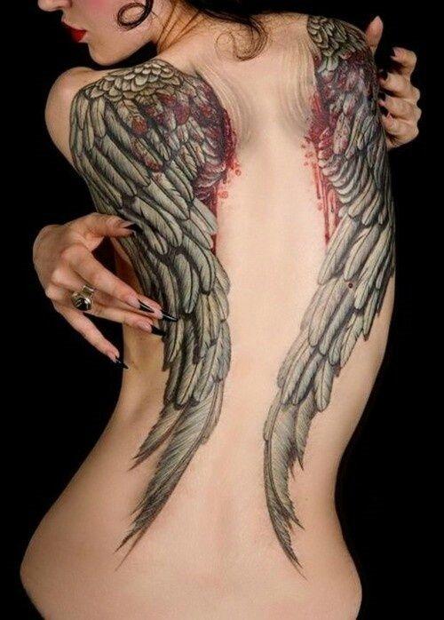 sangrenta_anjo