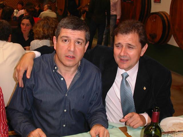 Selección aleatoria de fotos en congresos hasta 2014 - Jordi%2By%2BJ.%2BAntonio.jpg