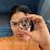 Ana Sofia's profile photo