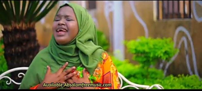 Rahma Tashtity - Mama Usilie | Download Video