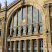 Bestuur » 20140906_VZV_Parijs