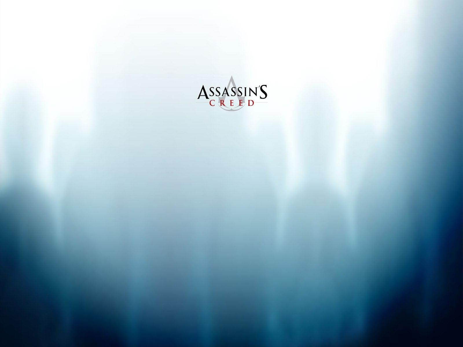 Những hình nền đẹp của game Assassin's Creed - Ảnh 4