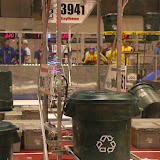 FRC World Championships 2015 - 20150423%2B11-40-40%2BC70D-IMG_2110.JPG