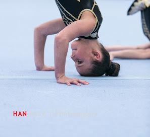 Han Balk Acro Nieuwjaarscup-3156.jpg