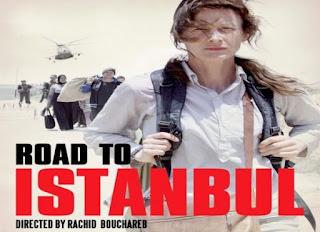 FIOFA: le film «La route d'Istanbul» dépeint une facette de l'expansion du radicalisme en Europe