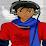 Zion Mathis VGCP's profile photo