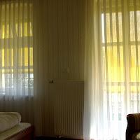 hotel_zaodrze_opole_24.jpg