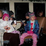 Polar Express Christmas Train 2011 - 115_1013.JPG
