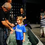 Culto e Batismos 2014-09-28 - DSC06348.JPG