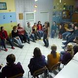Bardo Śląskie. Zdjęcia dzięki uprzejmości www.malawiosna.pl - P1030321.jpg