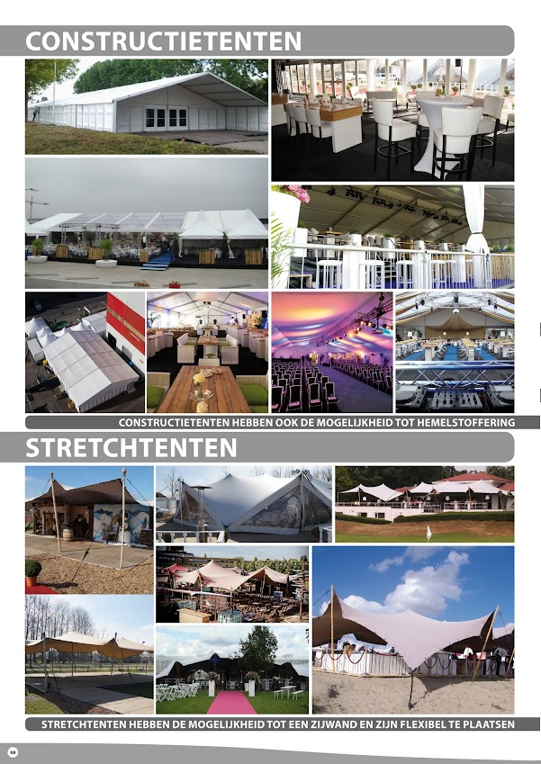 Catalogus-2016-6.jpg