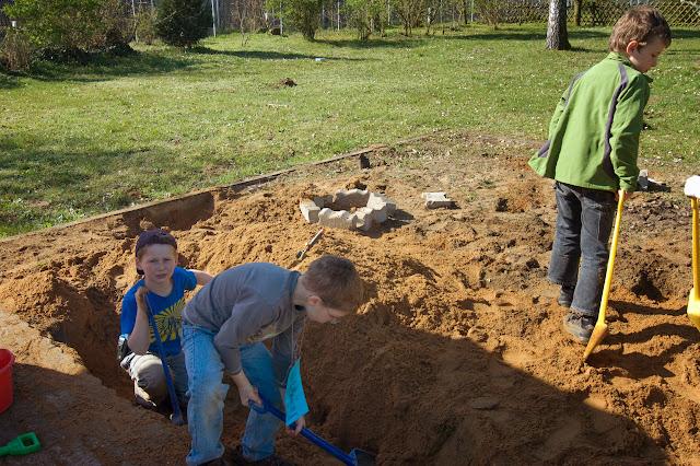 Kinder Bibeltag 2011 - image018.jpg