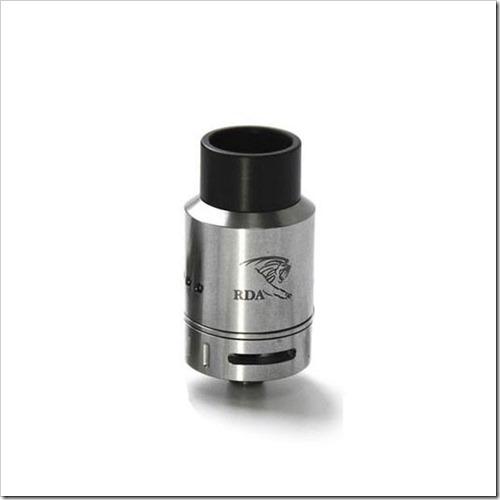 01 5 1%25255B5%25255D - 【RDA】Sense Herakles RDA Tank With Airflow Control System、小型MODのTesla Stealth Mini 45W 1300mAh E-Cigarette Starter Kit