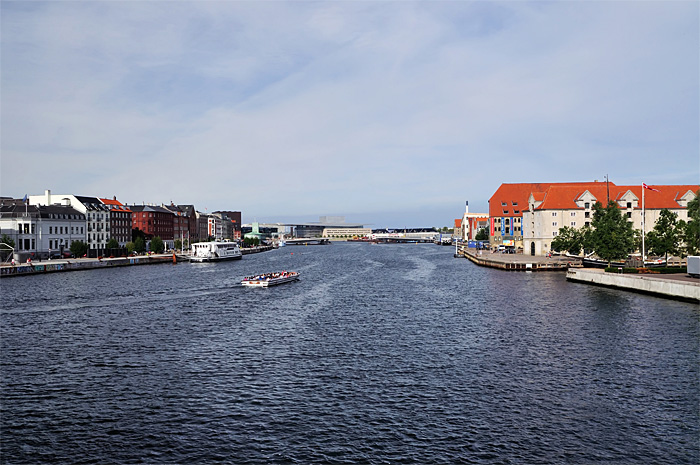 Copenhaga28.JPG