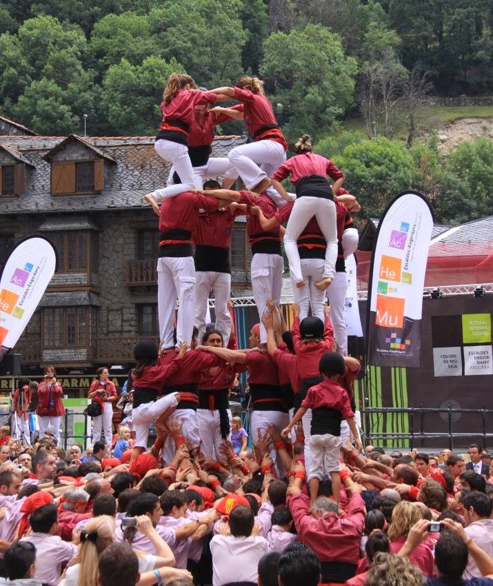 Andorra-les Escaldes 17-07-11 - 20110717_152_5d7_CdL_Andorra_Les_Escaldes.jpg