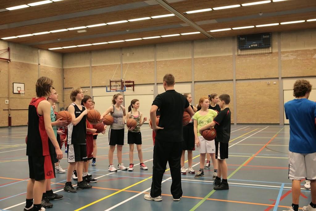 Basketbal clinic 2014 - Mix%2Btoernooi%2B123.jpg