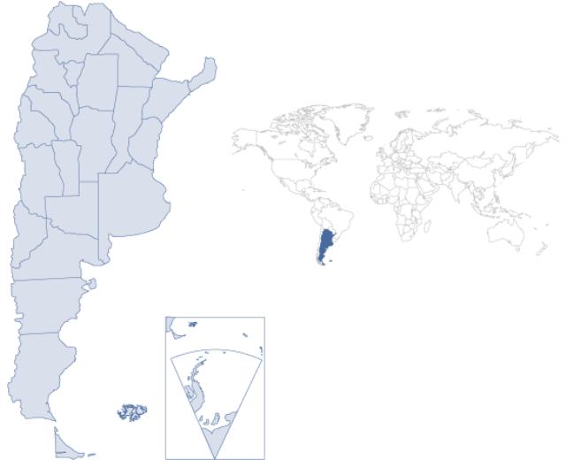 mapa-arg
