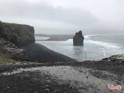 Island-3-35.jpg