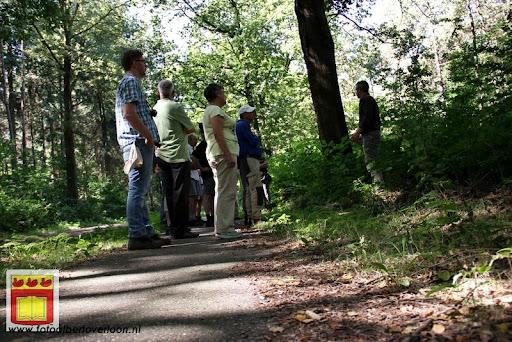 excursie in bossen  van overloon 18-08-2012 (28).JPG