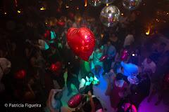 Foto 2026. Marcadores: 20/08/2011, Casamento Monica e Diogo, Rio de Janeiro