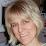 Christine Steele's profile photo