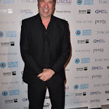 OIC - ENTSIMAGES.COM - David Seaman at the  London Football Legends Dinner & Awards in London 3rd March 2016 Photo Mobis Photos/OIC 0203 174 1069