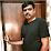 Dinesh Moliya's profile photo