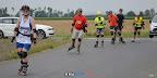 2015_NRW_Inlinetour_15_08_08-163334_iD.jpg