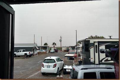 rainy_day_HDR