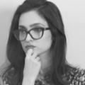 <b>Sara Hassan</b> - photo