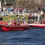 2013.05.05 Tartu Kevadpäevad 2013 - PAADIRALLI - AS20130505KP_1084S.jpg