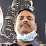 anjay kumar's profile photo