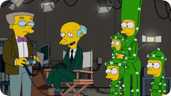 Nueva Temporada Los Simpson en FOX.jpeg