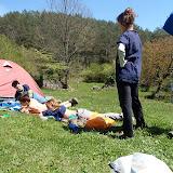Sortida conjunta amb Azimut a Les Lloses Pioners 2010 - P5150062.JPG