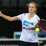 Petra Kvitova - 2015 Fed Cup Final -DSC_5931-2.jpg