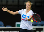 Petra Kvitova - 2015 Fed Cup Final -DSC_5931-2.jpg