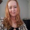 Jennifer Krause