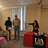 Student Government Association Awards Banquet 2012 - DSC_0120.JPG