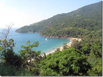 ilhabela-praia-de-jabaquara-2