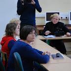 Warsztaty dla nauczycieli (1), blok 4 31-05-2012 - DSC_0016.JPG