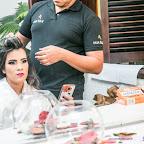 Nicole e Marcos- Thiago Álan - 0312.jpg