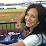 Jennifer Guerrieri's profile photo