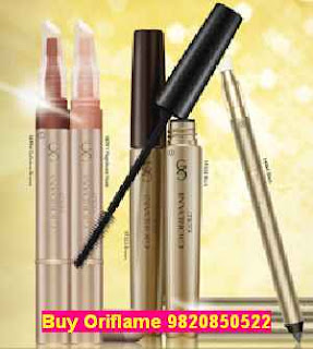 Buy Oriflame Products in Pune