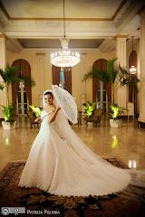 Foto 0268. Marcadores: 17/07/2010, Casamento Fabiana e Johnny, Fotos de Vestido, Rio de Janeiro, Vestido, Vestido de Noiva