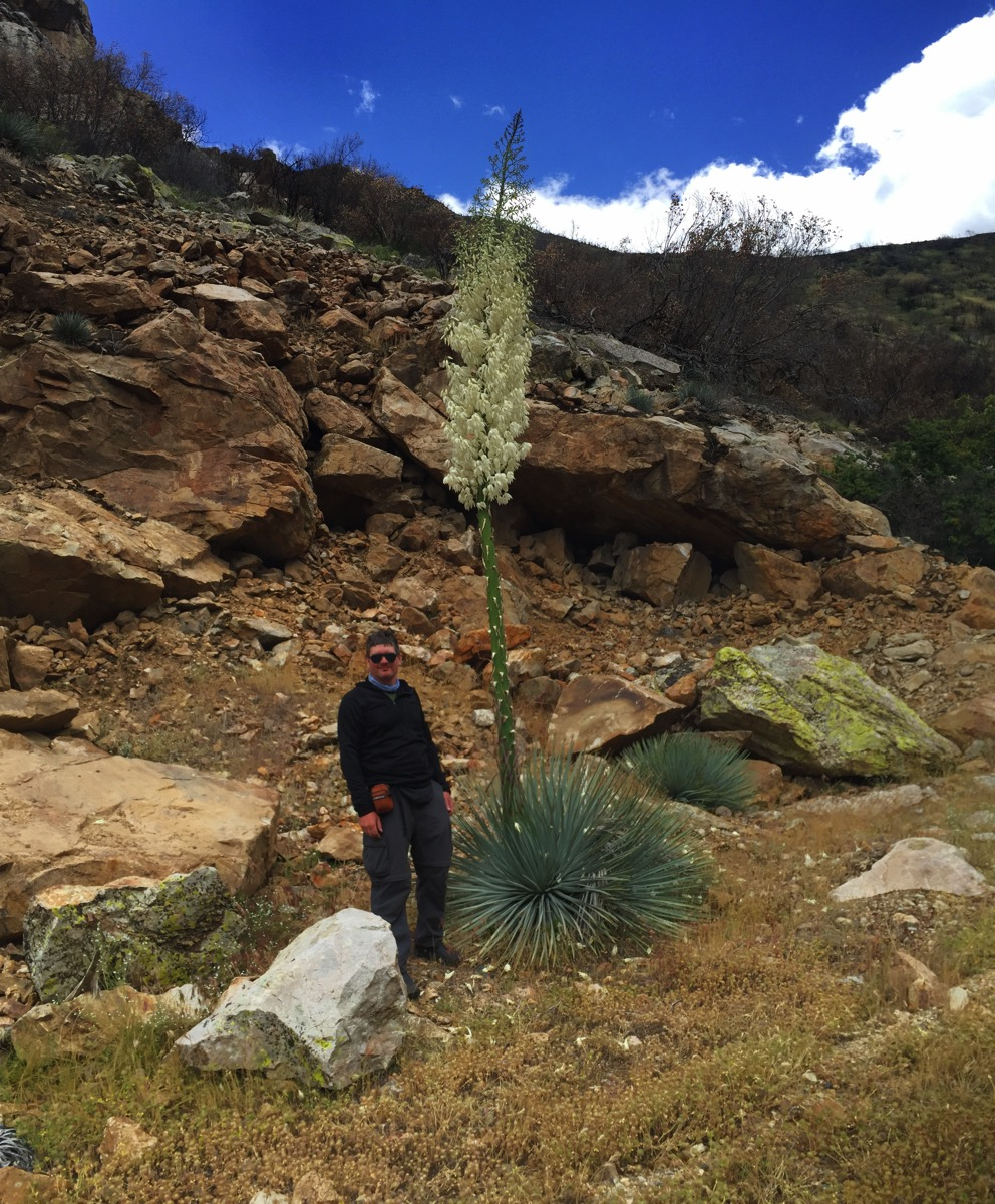 Andy and Super Yucca.jpg