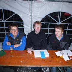 Erntedankfest 2015 (Freitag) - P1040189.JPG