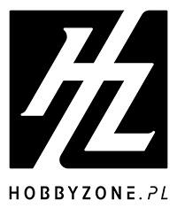 LogoHZ.jpg
