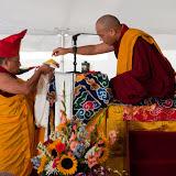 SColvey_KarmapaAtKTD_2011-1440_600.jpg
