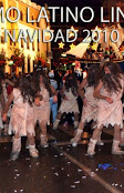 ritmo-latino-linares-dvd-ntsc.jpg